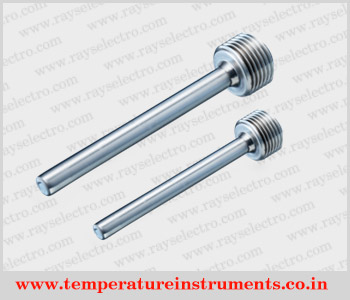 Bearing temperature detector