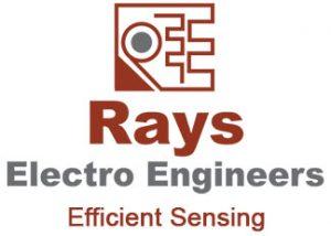 Rays Electro Engineers