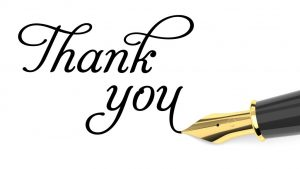 thank you - Rays Electro Engineers, Temperature Instruments Manufacturer