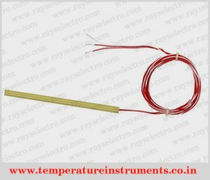 Winding Temperature Sensor